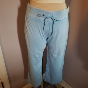J. Crew Capri Pants Size Medium